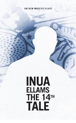 14th Tale by Inua Ellams