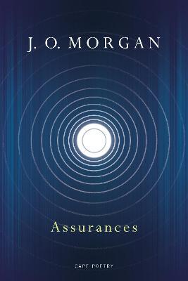 Assurances by J. O. Morgan