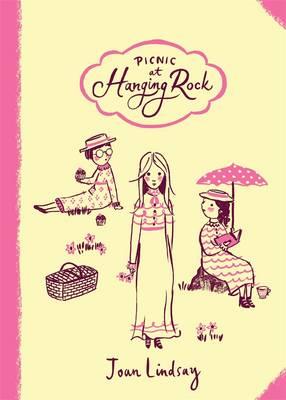 Picnic At Hanging Rock: Australian Children's Classics book