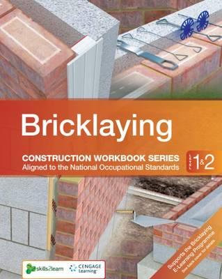 Bricklaying by Skills2Learn Skills2Learn