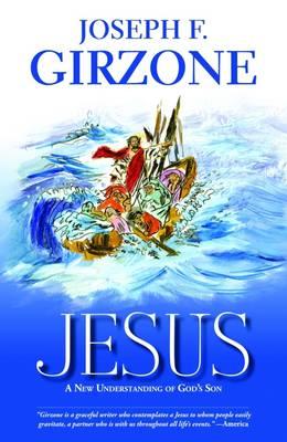 Jesus by Joseph F. Girzone