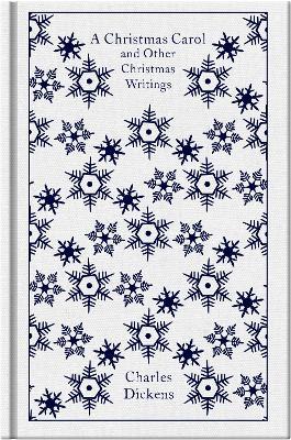 Christmas Carol and Other Christmas Writings book