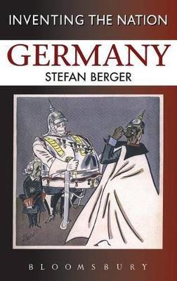 Germany by Prof. Stefan Berger