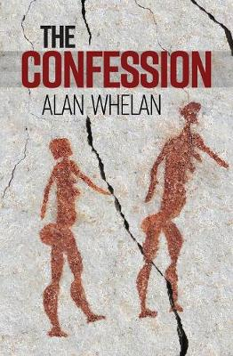 The Confession by Alan Whelan