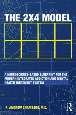 The 2 x 4 Model by Robert Andrew Chambers