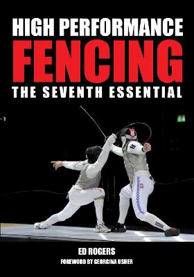 High Performance Fencing book
