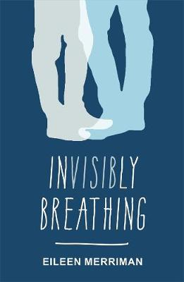 Invisibly Breathing book