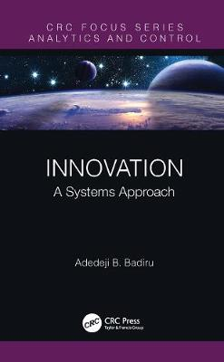 Innovation: A Systems Approach book