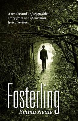 Fosterling by Emma Neale