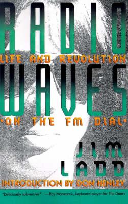 Radio Waves by Jim Ladd