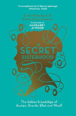 A Secret Sisterhood by Emily Midorikawa