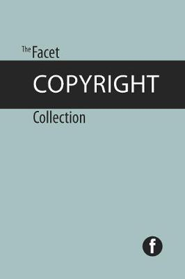 The Facet Copyright Collection by Graham P. Cornish