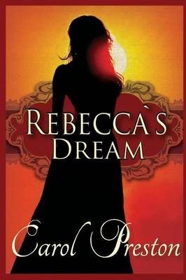 Rebecca's Dream book