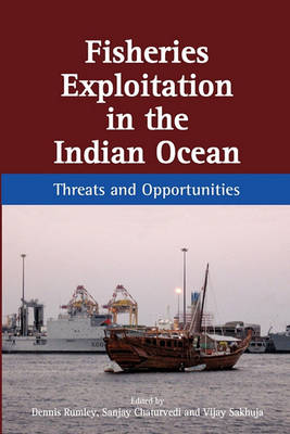 Fisheries Exploitation in the Indian Ocean book