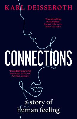 Connections: A Story of Human Feeling book