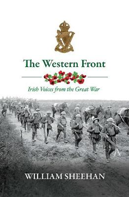 Western Front by William Sheehan