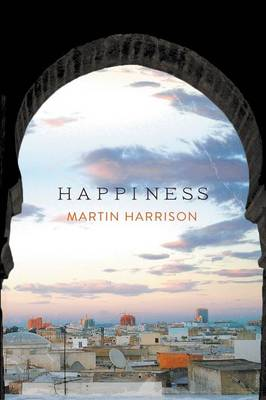 Happiness by Martin Harrison