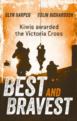 Best and Bravest [Revised Ed] book