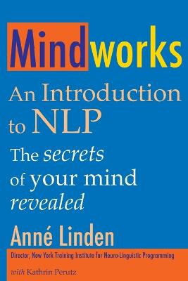 Mindworks by Anne Linden