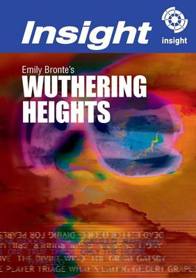 Wuthering Heights by Grace Moore