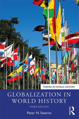Globalization in World History book