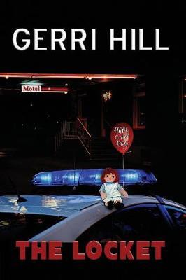 The Locket by Gerri Hill