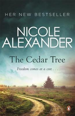 The Cedar Tree by Nicole Alexander