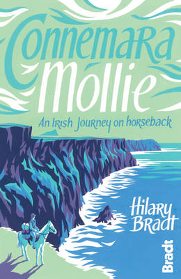 Connemara Mollie by Hilary Bradt