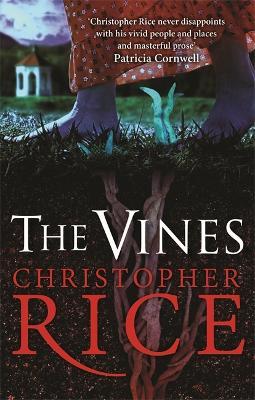 Vines book