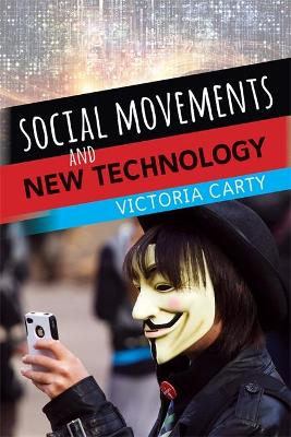 Social Movements and New Technology book