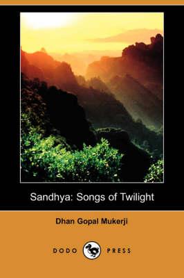Sandhya book