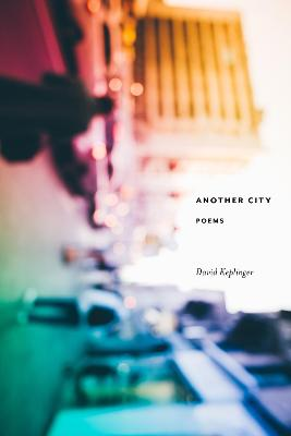 Another City by David Keplinger