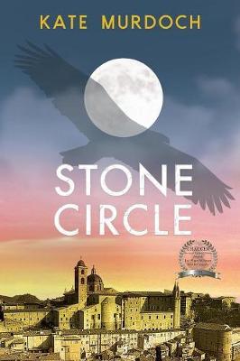 Stone Circle book