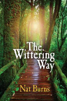 The Wittering Way by Nat Burns