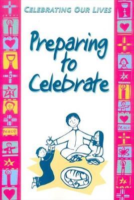 Preparing to Celebrate by Michael Trainor