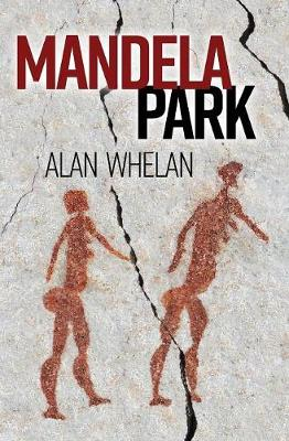 Mandela Park by Alan Whelan