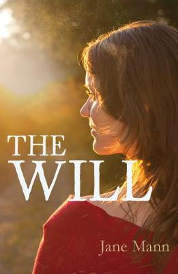 The Will by Jane Mann