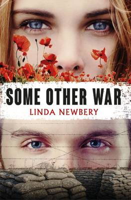 Some Other War by Linda Newbery