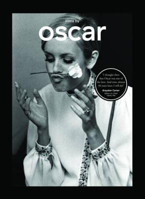 Icons by Oscar by Oscar Abolafia