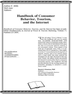 Law for business and personal use 19e online book