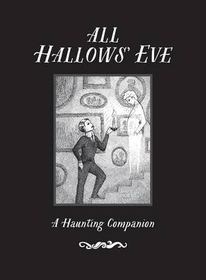 All Hallows Eve by Editors