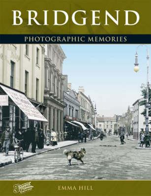 Bridgend by Emma Hill