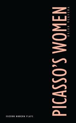 Picasso (TM)s Women book