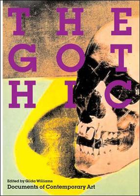 Gothic by Gilda Williams