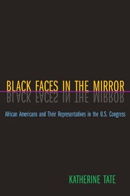 Black Faces in the Mirror book