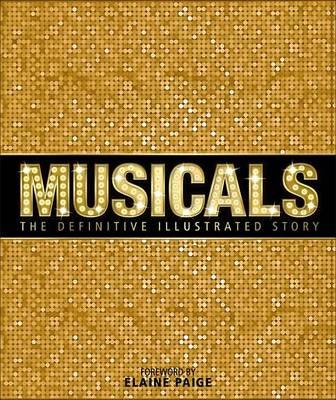 Musicals by DK