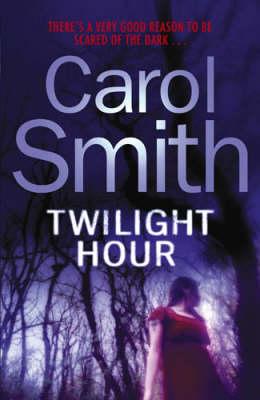 Twilight Hour by Carol Smith