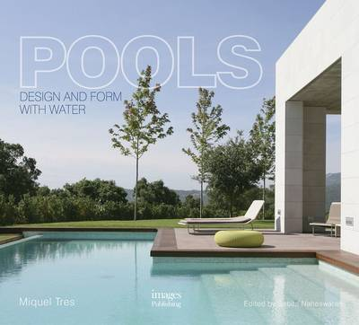Pools by Miquel Tres