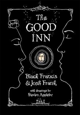 The Good Inn by Black Francis