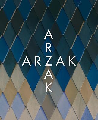 Arzak + Arzak by Juan Mari Arzak